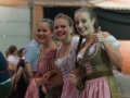 aargauer-oktoberfest-samstag-17-dirndl-077