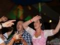 aargauer-oktoberfest-samstag-17-dirndl-079