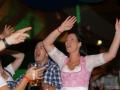 aargauer-oktoberfest-samstag-17-dirndl-080
