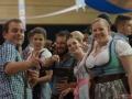 aargauer-oktoberfest-samstag-17-dirndl-101