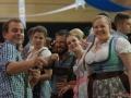 aargauer-oktoberfest-samstag-17-dirndl-102