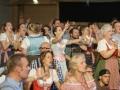 aargauer-oktoberfest-samstag-17-dirndl-112