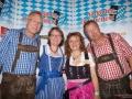 aargauer-oktoberfest-samstag-17-dirndl-148