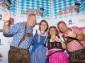 aargauer-oktoberfest-samstag-17-dirndl-149
