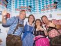 aargauer-oktoberfest-samstag-17-dirndl-150