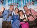 aargauer-oktoberfest-samstag-17-dirndl-151