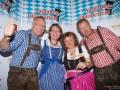 aargauer-oktoberfest-samstag-17-dirndl-152