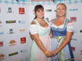aargauer-oktoberfest-gaudi-freitag-2018-011
