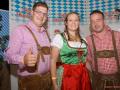aargauer-oktoberfest-gaudi-freitag-2018-017