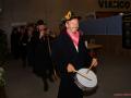 aargauer-oktoberfest-gaudi-freitag-2018-027
