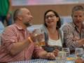 aargauer-oktoberfest-gaudi-freitag-2018-044