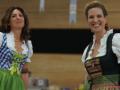 aargauer-oktoberfest-gaudi-freitag-2018-065