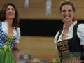 aargauer-oktoberfest-gaudi-freitag-2018-066