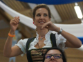 aargauer-oktoberfest-gaudi-freitag-2018-070