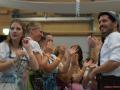 aargauer-oktoberfest-gaudi-freitag-2018-076