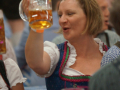 aargauer-oktoberfest-gaudi-freitag-2018-079