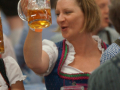 aargauer-oktoberfest-gaudi-freitag-2018-080