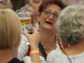 aargauer-oktoberfest-gaudi-freitag-2018-081