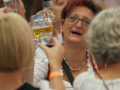 aargauer-oktoberfest-gaudi-freitag-2018-082