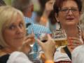 aargauer-oktoberfest-gaudi-freitag-2018-083