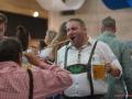 aargauer-oktoberfest-gaudi-freitag-2018-102
