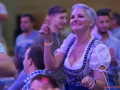 aargauer-oktoberfest-gaudi-freitag-2018-109