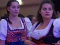 aargauer-oktoberfest-gaudi-freitag-2018-113