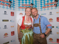 aargauer-oktoberfest-gaudi-samstag-2018-002