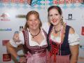 aargauer-oktoberfest-gaudi-samstag-2018-003