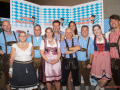 aargauer-oktoberfest-gaudi-samstag-2018-014