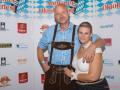 aargauer-oktoberfest-gaudi-samstag-2018-020