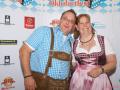 aargauer-oktoberfest-gaudi-samstag-2018-022