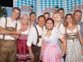 aargauer-oktoberfest-gaudi-samstag-2018-025