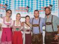 aargauer-oktoberfest-gaudi-samstag-2018-041