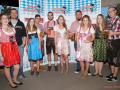 aargauer-oktoberfest-gaudi-samstag-2018-044
