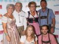 aargauer-oktoberfest-gaudi-samstag-2018-048