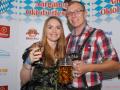 aargauer-oktoberfest-gaudi-samstag-2018-053