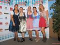 aargauer-oktoberfest-gaudi-samstag-2018-055