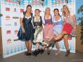 aargauer-oktoberfest-gaudi-samstag-2018-056