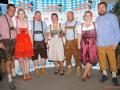 aargauer-oktoberfest-gaudi-samstag-2018-062