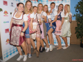 aargauer-oktoberfest-gaudi-samstag-2018-066