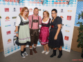 aargauer-oktoberfest-gaudi-samstag-2018-075