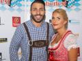 aargauer-oktoberfest-gaudi-samstag-2018-076