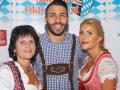 aargauer-oktoberfest-gaudi-samstag-2018-078