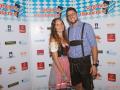 aargauer-oktoberfest-gaudi-samstag-2018-080