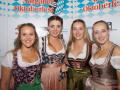 aargauer-oktoberfest-gaudi-samstag-2018-084