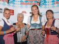 aargauer-oktoberfest-gaudi-samstag-2018-088