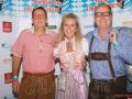 aargauer-oktoberfest-gaudi-samstag-2018-089
