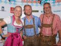 aargauer-oktoberfest-gaudi-samstag-2018-092