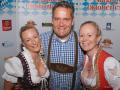 aargauer-oktoberfest-gaudi-samstag-2018-094